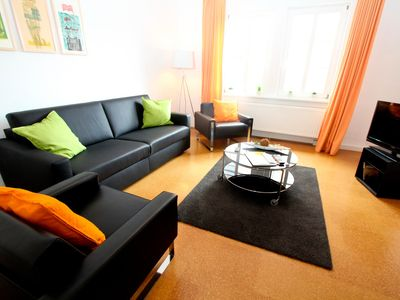 Photo for Holiday home for 4 guests with 80m² in Auerstedt (20395)