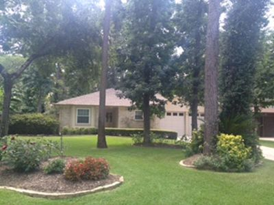 Photo for 3BR House Vacation Rental in The Woodlands, Texas