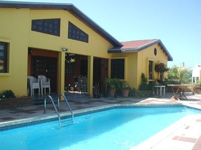 Photo for Private Villa near Beaches with Private Pool and more