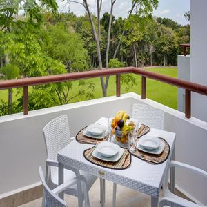Photo for Premium Penthouse Loft with eye-catching Views & FREE Access to Resorts!