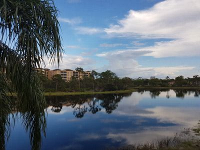Photo for Stunning Bonita Springs / Naples Florida getaway. 5-mins from the beach!