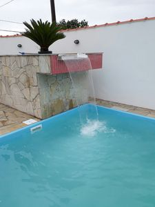 Photo for Wonderful House with Pool in Itanhaém! Make your reservation now!