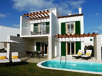 Photo for Spacious Villa With Private Pool, Just Minutes From The Beach