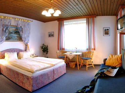 Photo for 1BR Apartment Vacation Rental in Bad Hofgastein