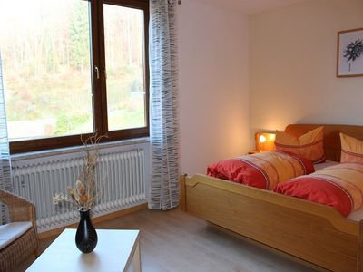 Photo for 2-Zimmer Appartement