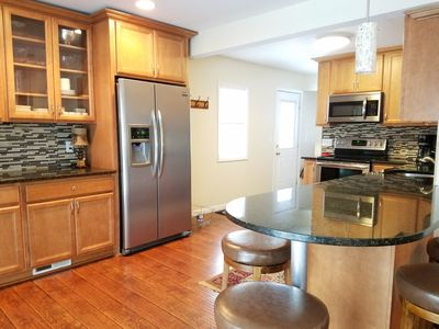 Richfield Charmer - Free WiFi and Close to MSP & Mall of America