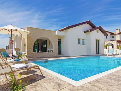 Photo for Vacation home ATHKYB21 in Ayia Napa - 6 persons, 3 bedrooms