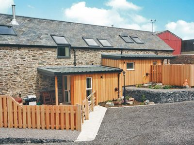 Photo for 3 bedroom accommodation in Betws-Yn-Rhos, Conwy