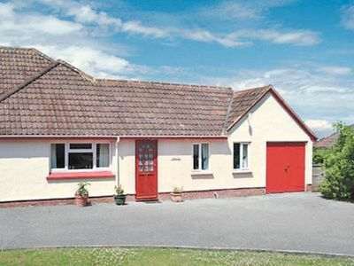 Photo for 2 bedroom property in Minehead.