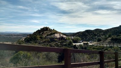 Photo for 4BR House Vacation Rental in Murrieta, California