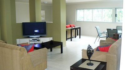 Photo for BAIAVISTA APARTMENTS 4
