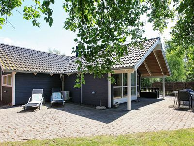 Photo for 4 star holiday home in Store Fuglede