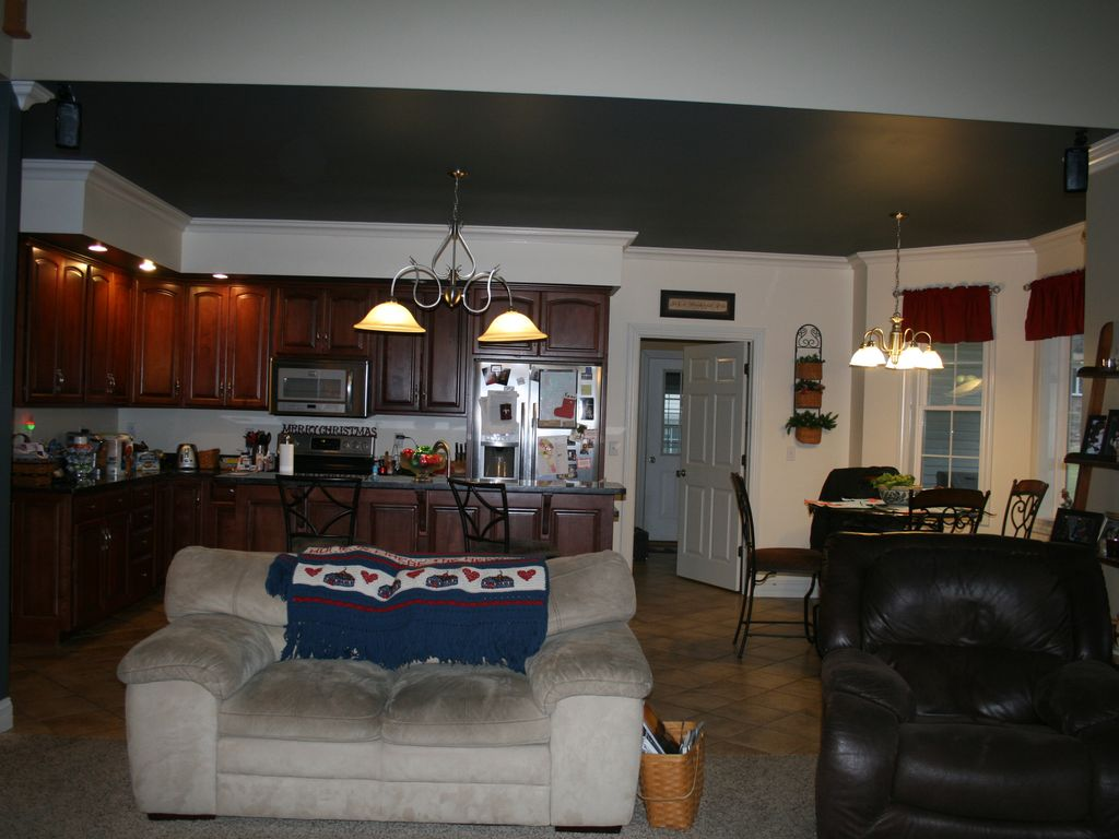 Apartment french in lick rental hot pictures