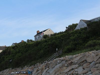 Photo for 3BR House Vacation Rental in Plymouth, Massachusetts