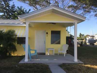 Photo for Sea Turtle Bungalow 3