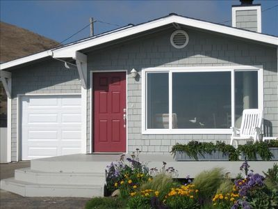 Photo for 3BR House Vacation Rental in Morro Bay, California