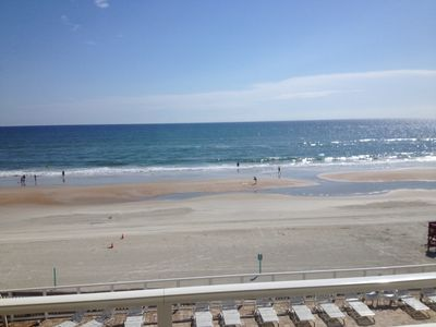 Photo for Best Direct Ocean and Beach Frontage! Aug Dates Available!, Cyndi 561-613-7380