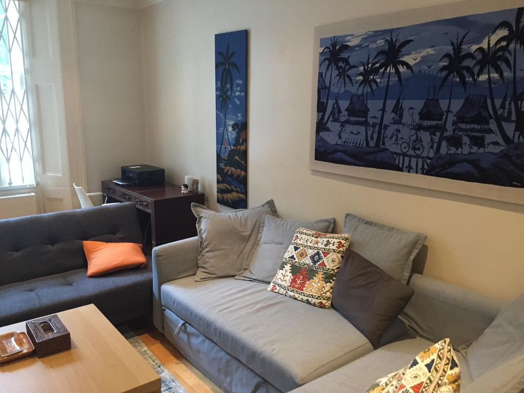 lancaster gate holiday apartment comfortable 3 bedroom 2 bathroom