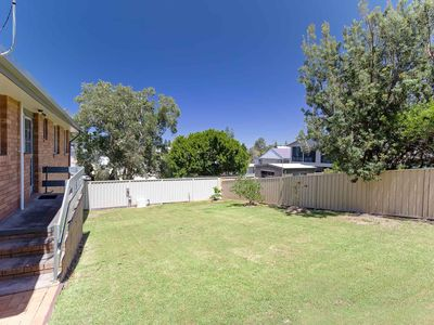 Photo for 'Argyle Cottage' 41 Argyle Avenue - great family home for holidays