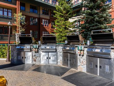 Photo for 2BR 2BA at Ski in Ski Out Lake Tahoe for MLK Weekend!