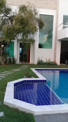 Photo for House in condominium near the beach