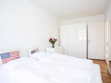 Search 217 holiday rentals