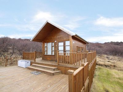 Photo for holiday home, Borgarnes