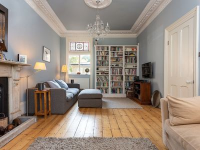 Photo for 4 Bedroom Home In South London