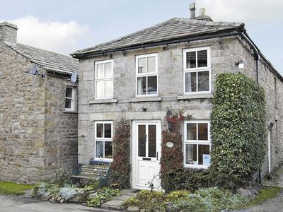 Photo for 2 bedroom accommodation in Langthwaite near Reeth