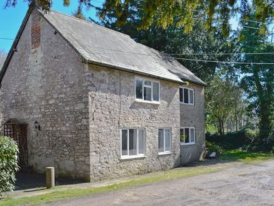 Photo for 3 bedroom accommodation in Winterbourne Steepleton, near Dorchester