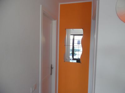 Photo for Stunning One Bedroom Bungalow