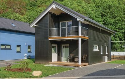 Photo for 4 room accommodation in Thale