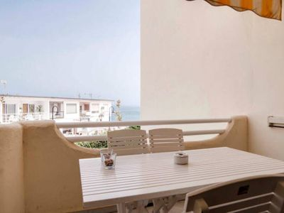 Photo for Magnificent apartment in Las Mimosas DOSUL