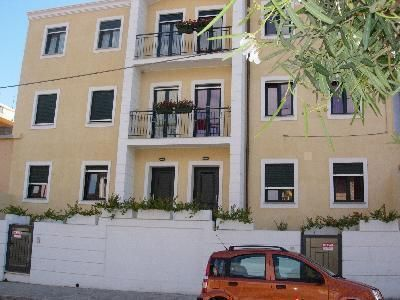 Photo for Holiday apartment Bari Sardo for 1 - 6 persons - Holiday apartment