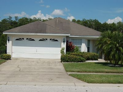 Photo for Vacation Home Kissimmee Florida