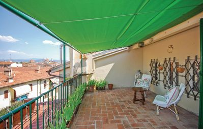 Photo for 3 bedroom accommodation in Firenze FI