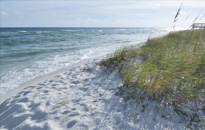 """Photo for """"Sunset Harbour Villas Unit 313"""" Next to the Gulf Island National Seashore"""