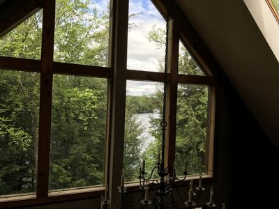 Photo for 3BR House Vacation Rental in Long Lake, New York