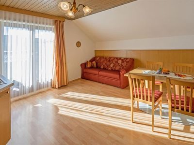 Photo for FEWO 2 - Schluder, house