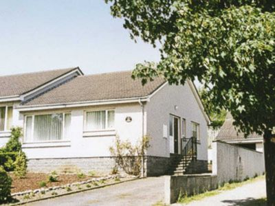 Photo for 2 bedroom accommodation in Banchory