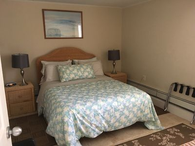 Photo for Westhampton SeaBreeze Suite