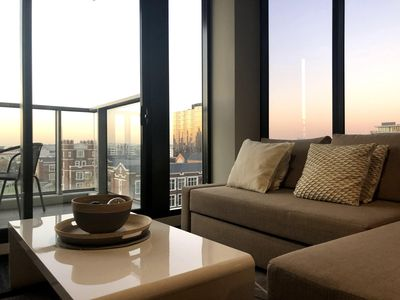 """Photo for """"Alexandra"""" - Pearl Apartments South Yarra"""