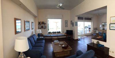 Photo for 2BR House Vacation Rental in Nettuno
