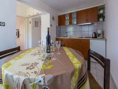 Photo for Apartments Jadranka (66421-A2) - Dramalj (Crikvenica)