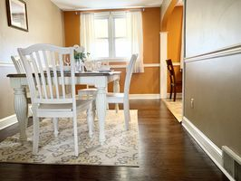Photo for 3BR House Vacation Rental in Glenolden, Pennsylvania