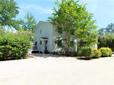 Photo for Bethany Beach.townhome. Close to beach. Easy Walk.451D