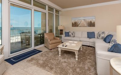 Photo for LOW FLOOR! ~ Phoenix Orange Beach ~ 3 Bedroom Condo in HIGH DEMAND!