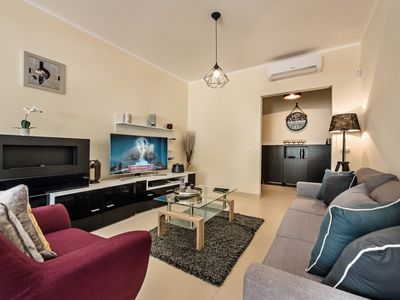 Photo for Apartment Mimosa - Two Bedroom Apartment, Sleeps 4