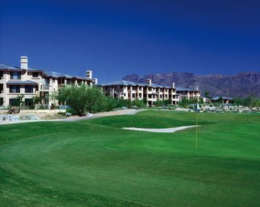 Photo for SCOTTSDALE AZ **Luxury 2BR/2BA  Condo**{Pool/Spa/Golf} SCOTTSDALE LINKS RESORT