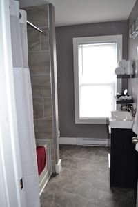 Photo for sweet little gem in the heart of st. John's, walking distance to downtown, on bus route,